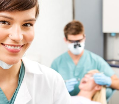 Cabinet dentaire des docteurs andrea papahadji et vincent roubaud chirurgiens dentistes - Cabinet dentaire mutualiste marseille ...